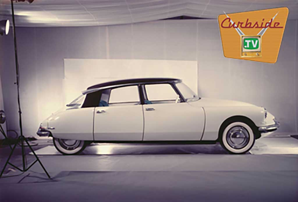 Citroen-DS-studio.jpg