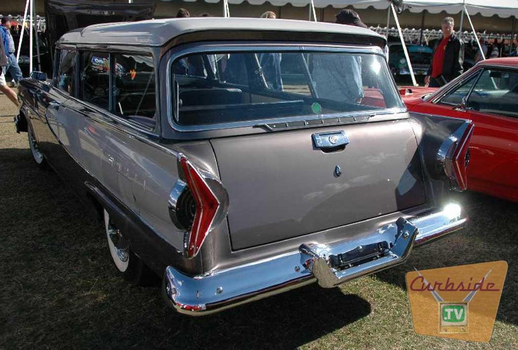 Edsel-Bermuda-1958.jpg