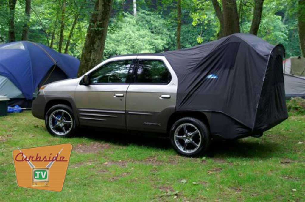 Pontiac-Aztek-in-tents.jpg