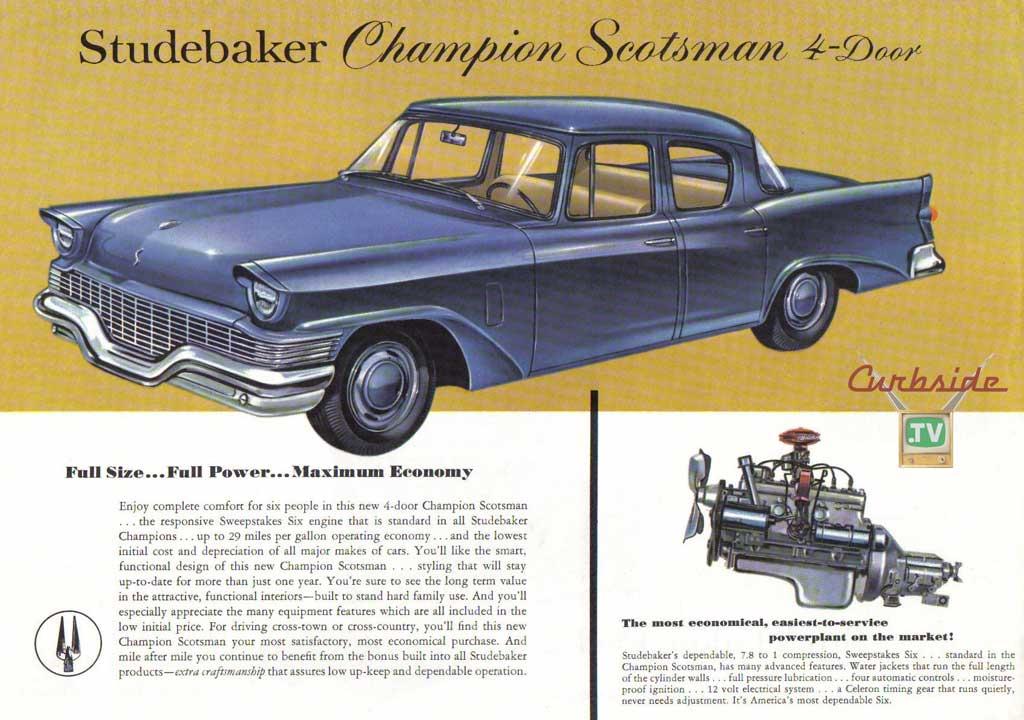 Studebaker-Champion-Scotsman.jpg