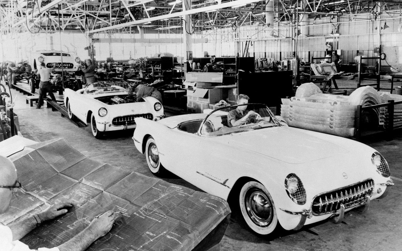 1953-chevrolet-corvette-assembly-line.jpg