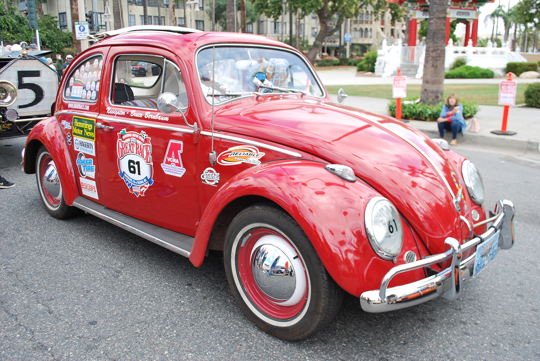 VW Great Race.jpg