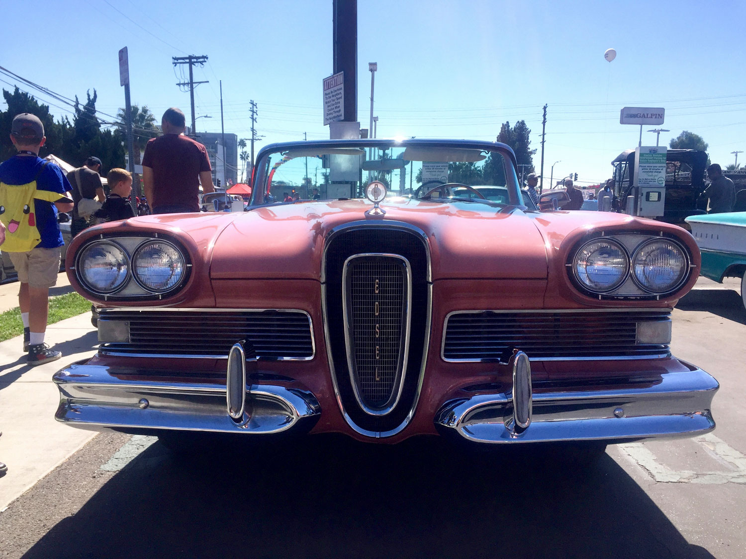 Jim-Cherry-58-Edsel.jpg