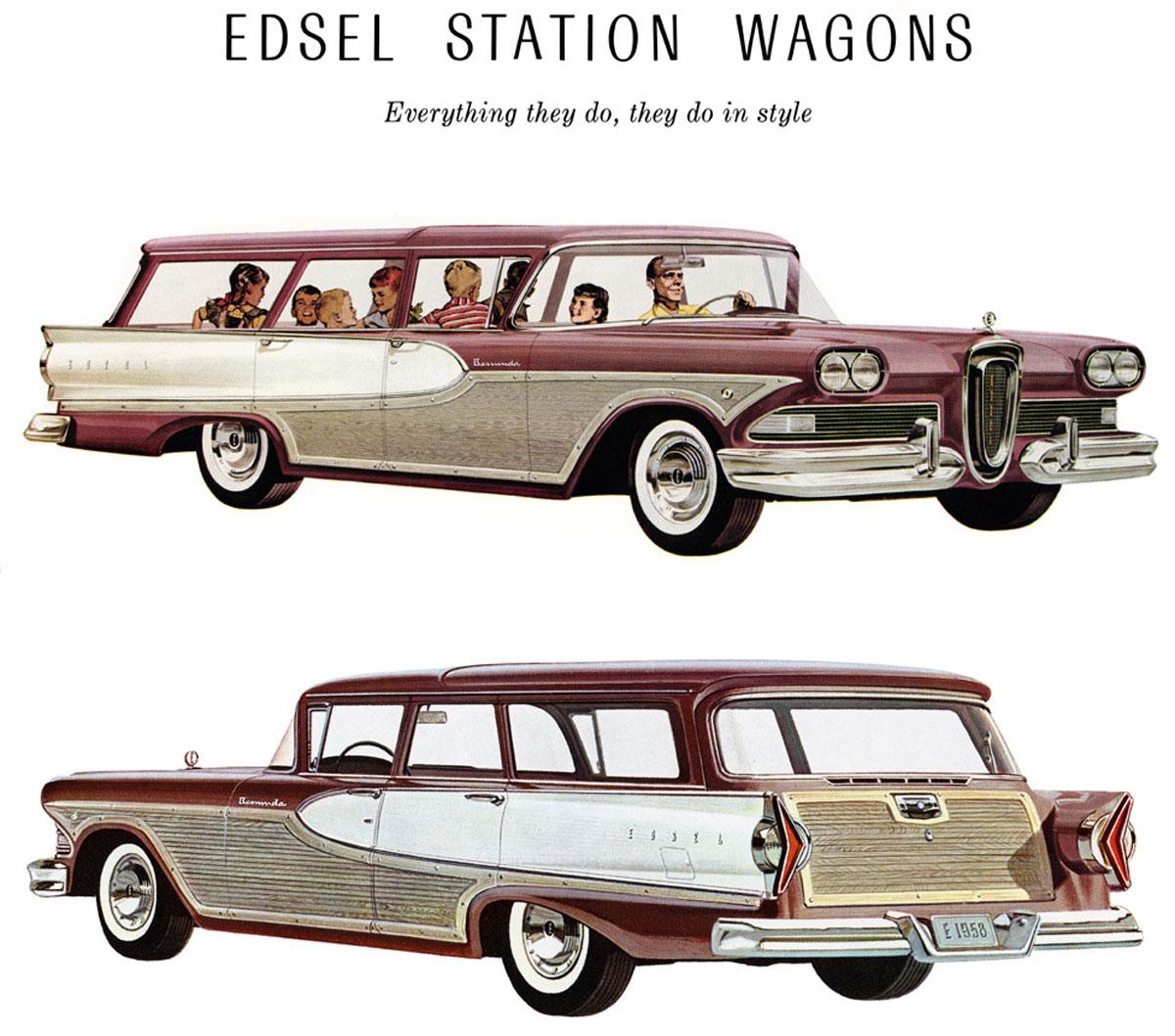1958_Edsel_Bermuda.jpg