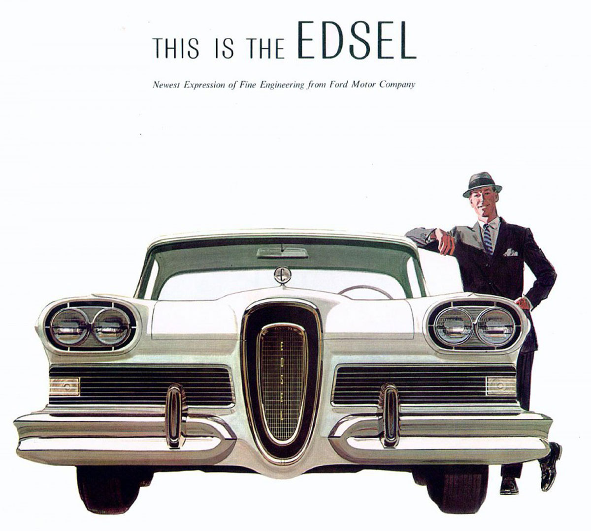 1958-Edsel-Full-Line-Folder-01.jpg