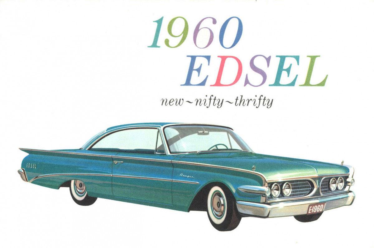 1960-Edsel-brochure.jpg