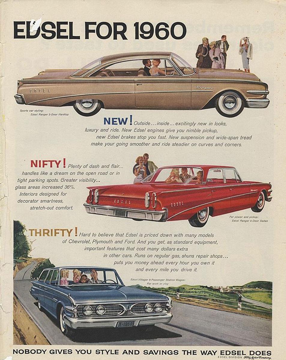 1960-Edsel-ad.jpg