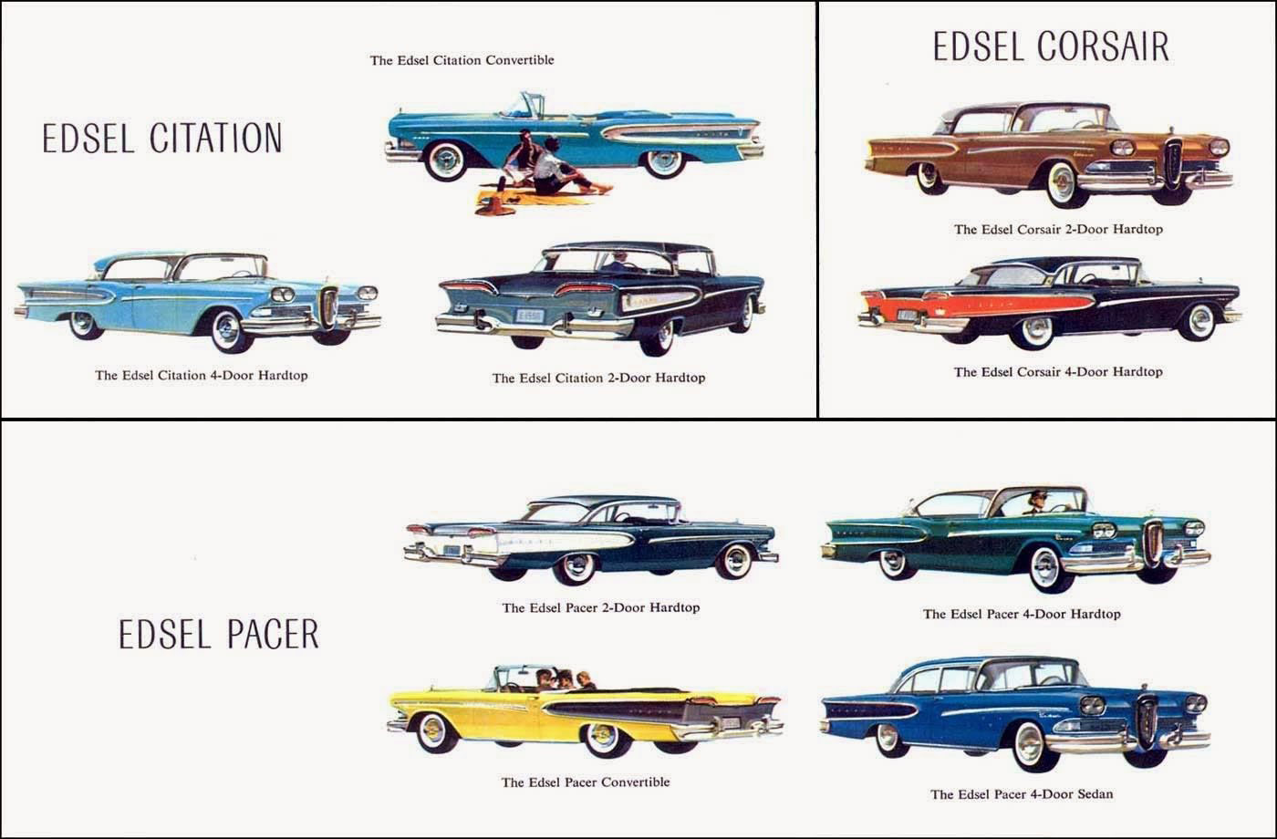 Edsel-brochure-01.jpg