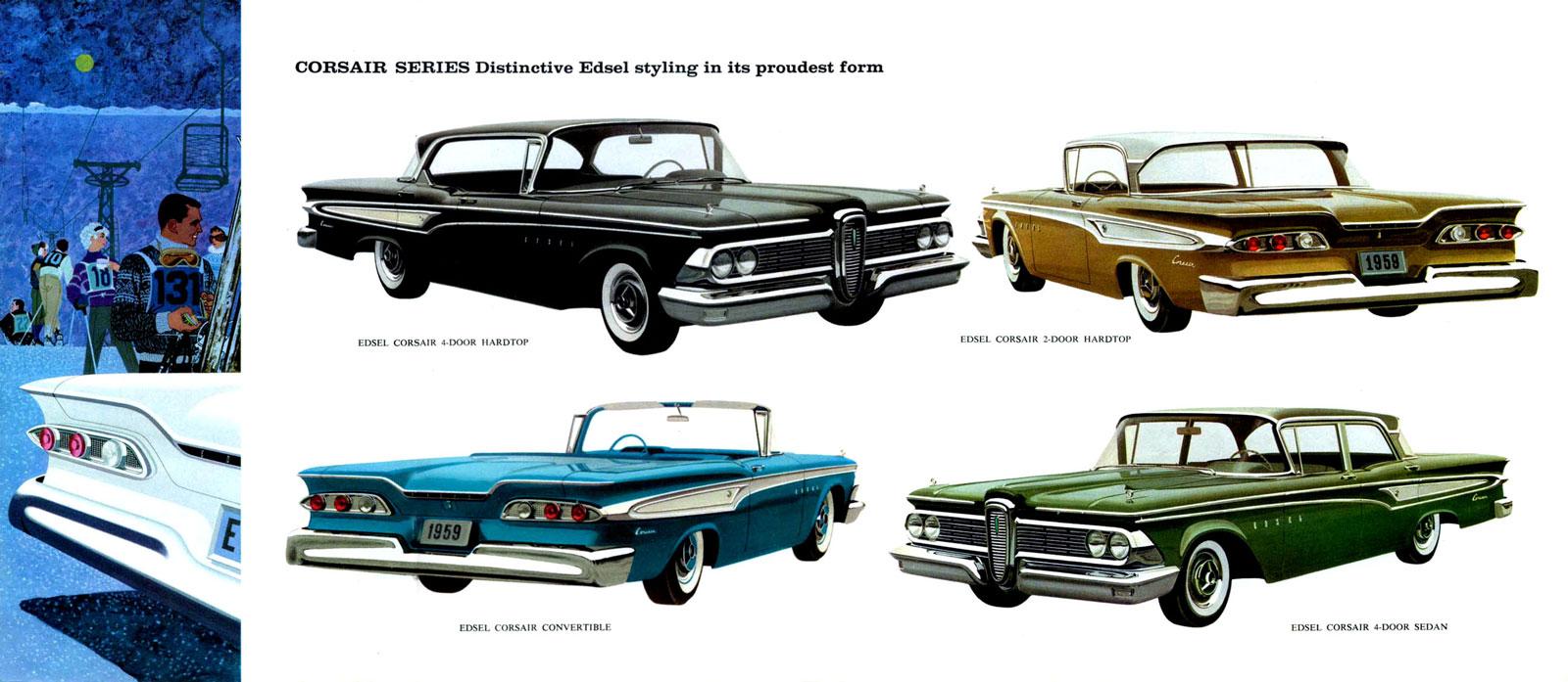 Edsel-brochure-02.jpg