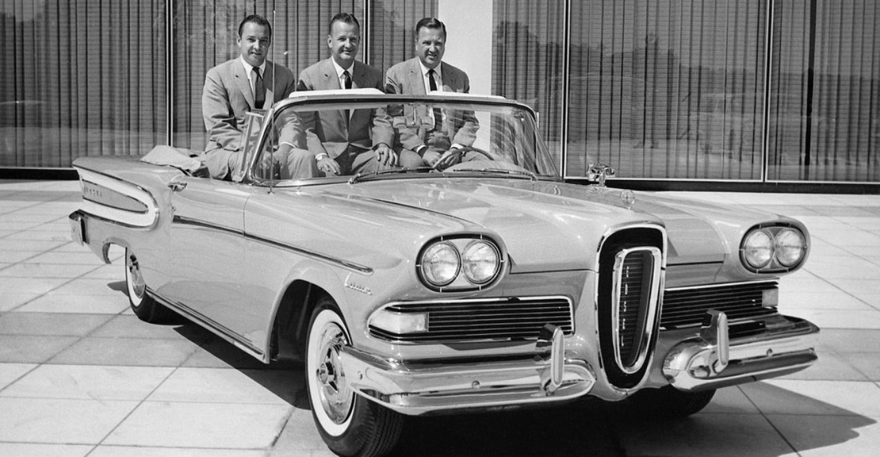 the-Edsel-team.jpg