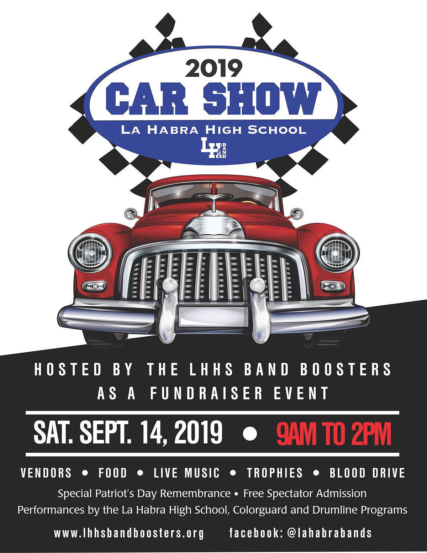 2019 Car Show Flyer FRONT_JPG.jpg