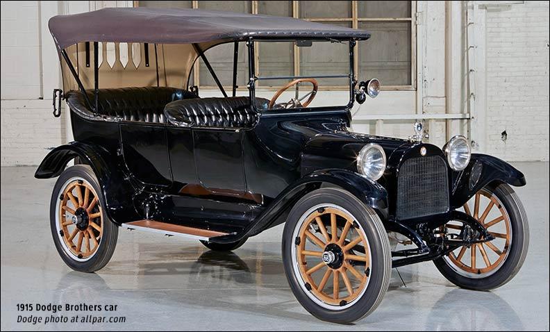 1915-dodge-bros-car.jpg