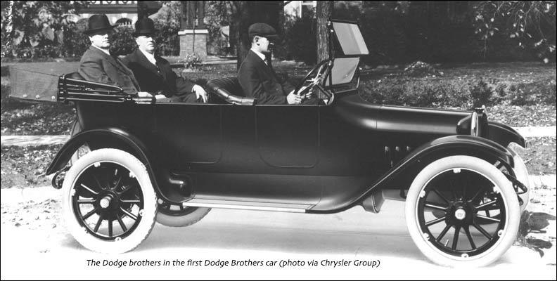 first-dodge-car.jpg