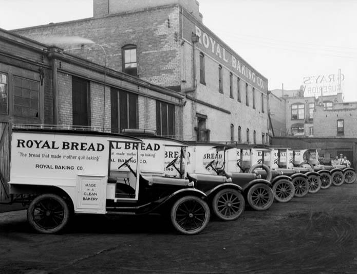 Royal_baking_trucks.jpg