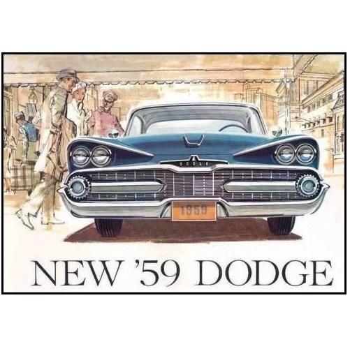 1959-D-13x10-Prestige-2.jpg