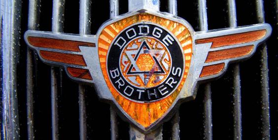 dodge-brothers-logo.jpg