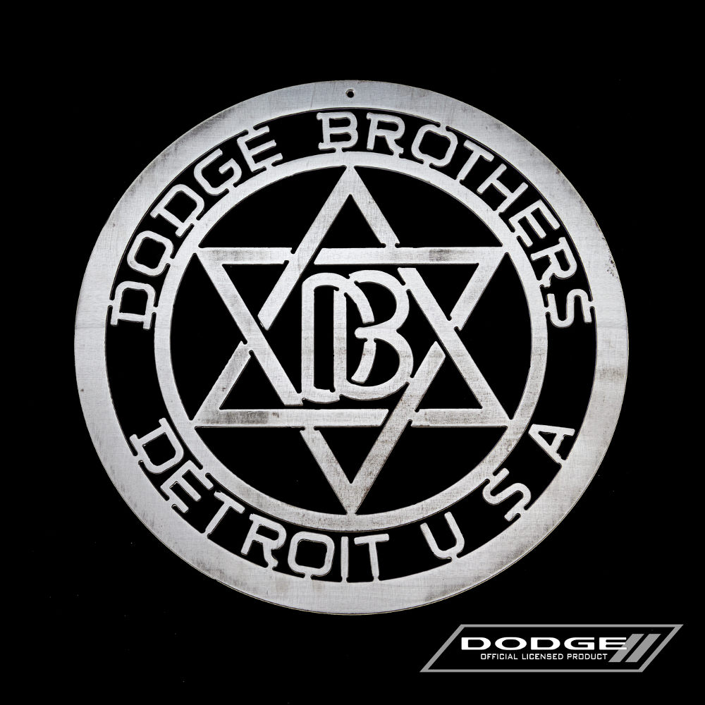 dodge-brothers-sign.jpg