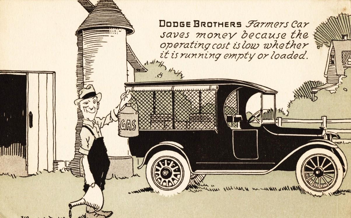 1919_Dodge_Brothers_Screenside_Farmers_Car.jpg