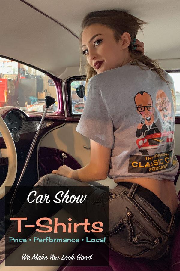 Car-Show-T-Shirts-sidebar.jpg