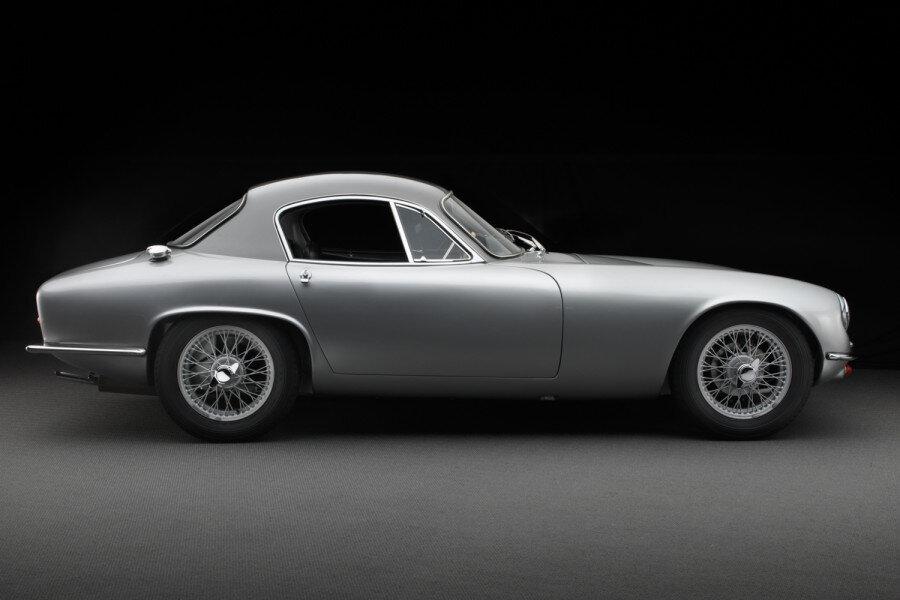Lotus-Elite-profile-900x600.jpg