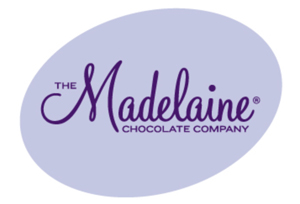 MadelaineLogo[2].jpg