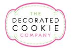 Decorator Cookie Company.JPG