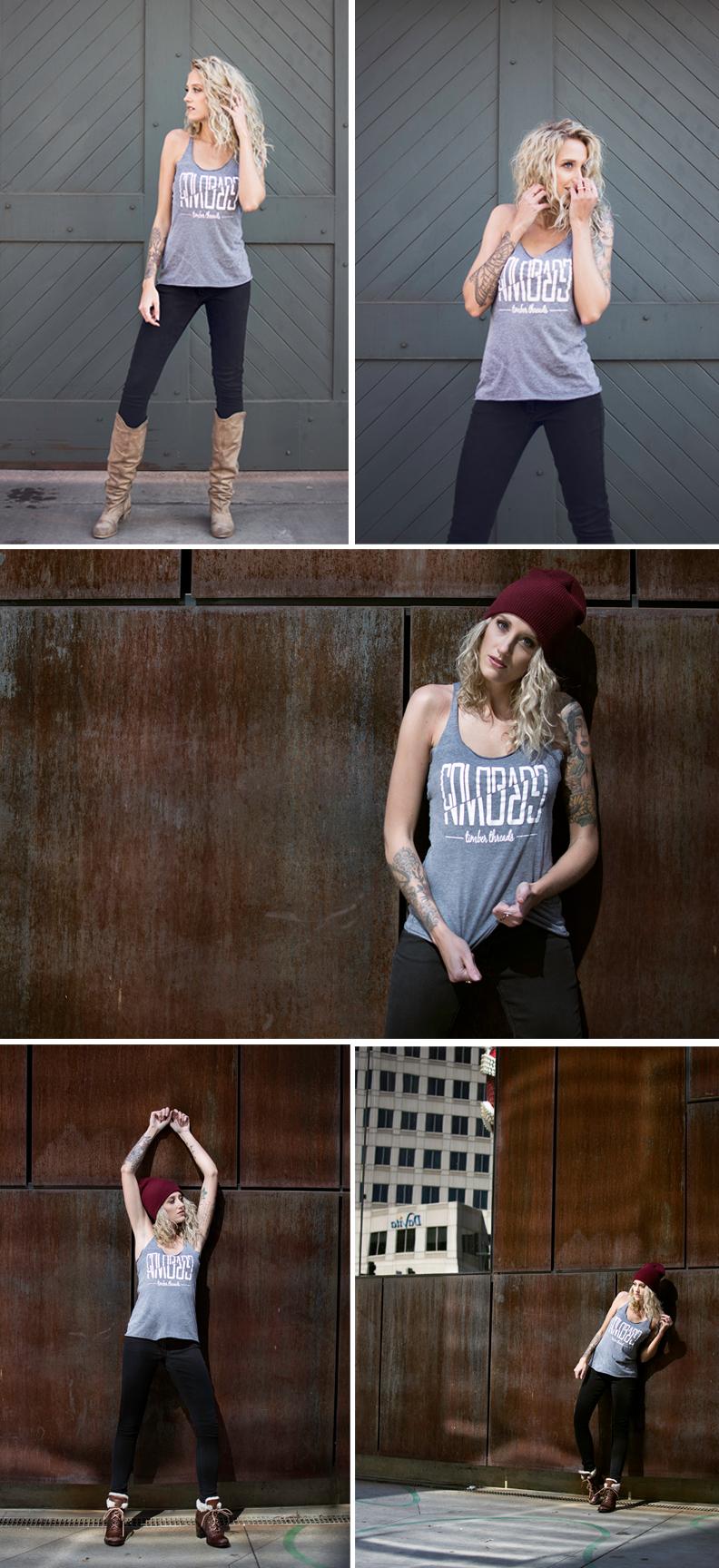 Timber_Threads_Fashion_Taylor_English_Photography