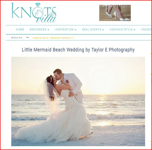 Knotsvilla_Feature_Taylor_English_Photography