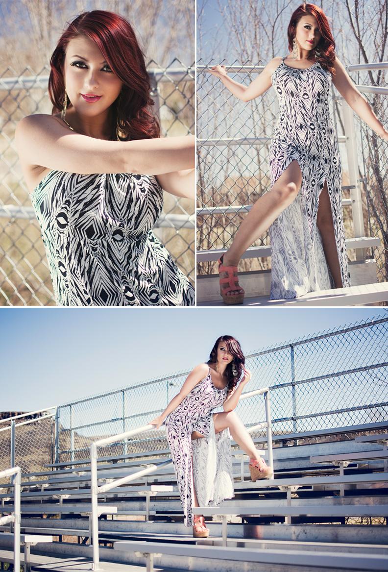 Taylor_English_Photography_Fashion_Model_Creative_Portraits