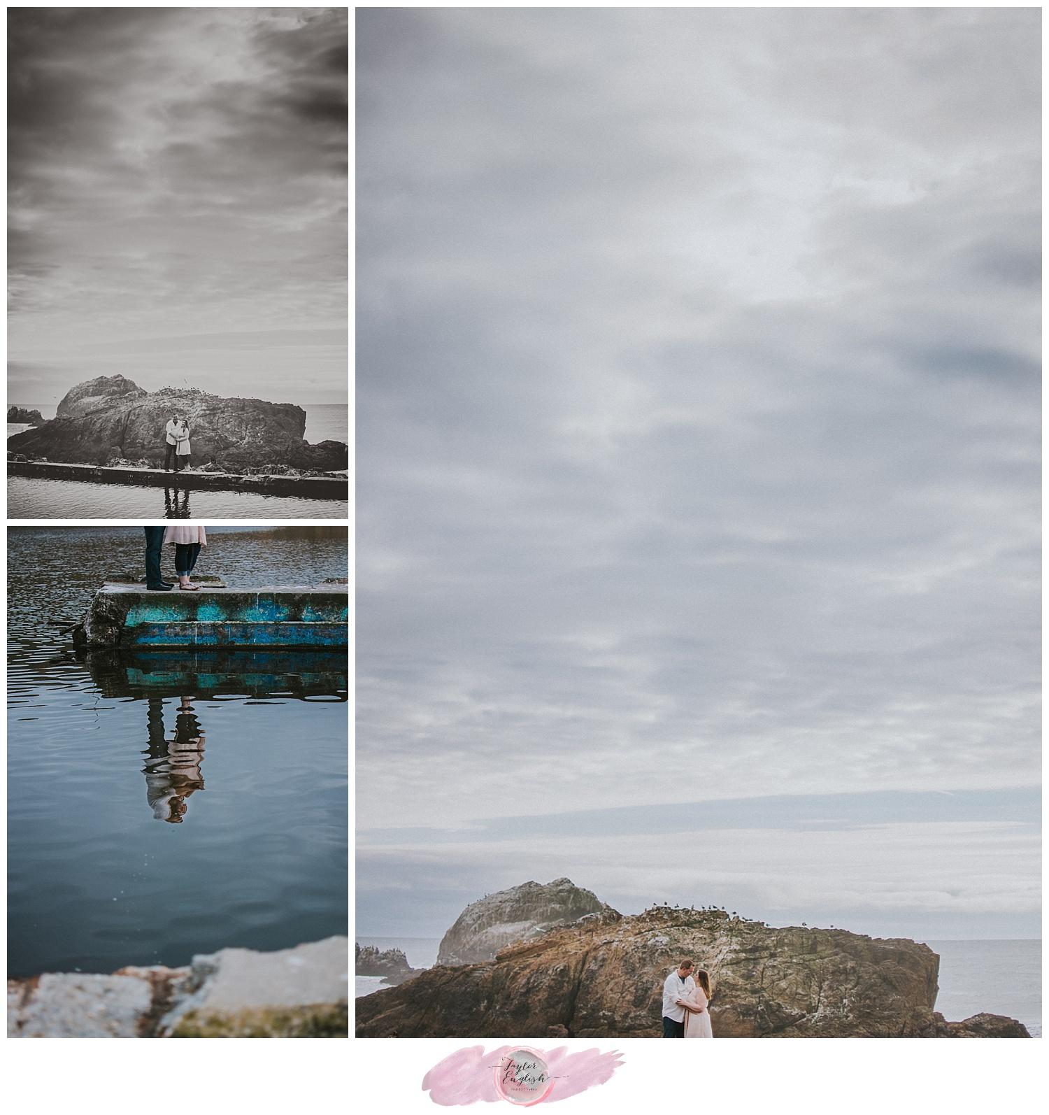 tephoto_sutrobaths_engagement5