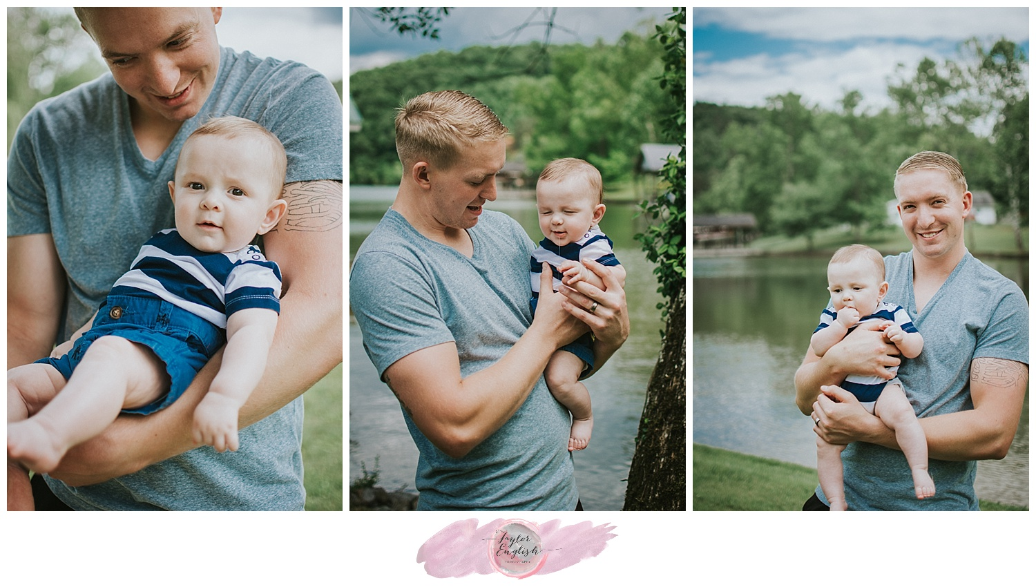 taylor-english-photography-tennessee-family-photography2
