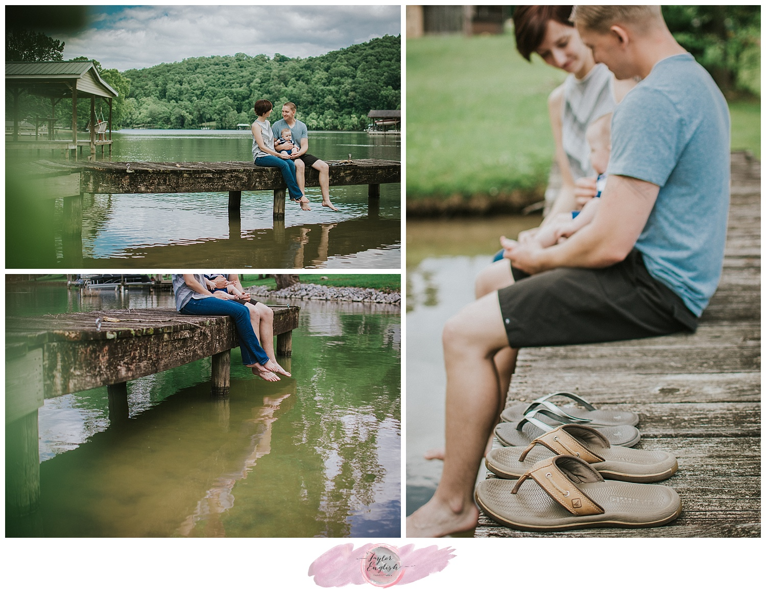 taylor-english-photography-tennessee-family-photography5
