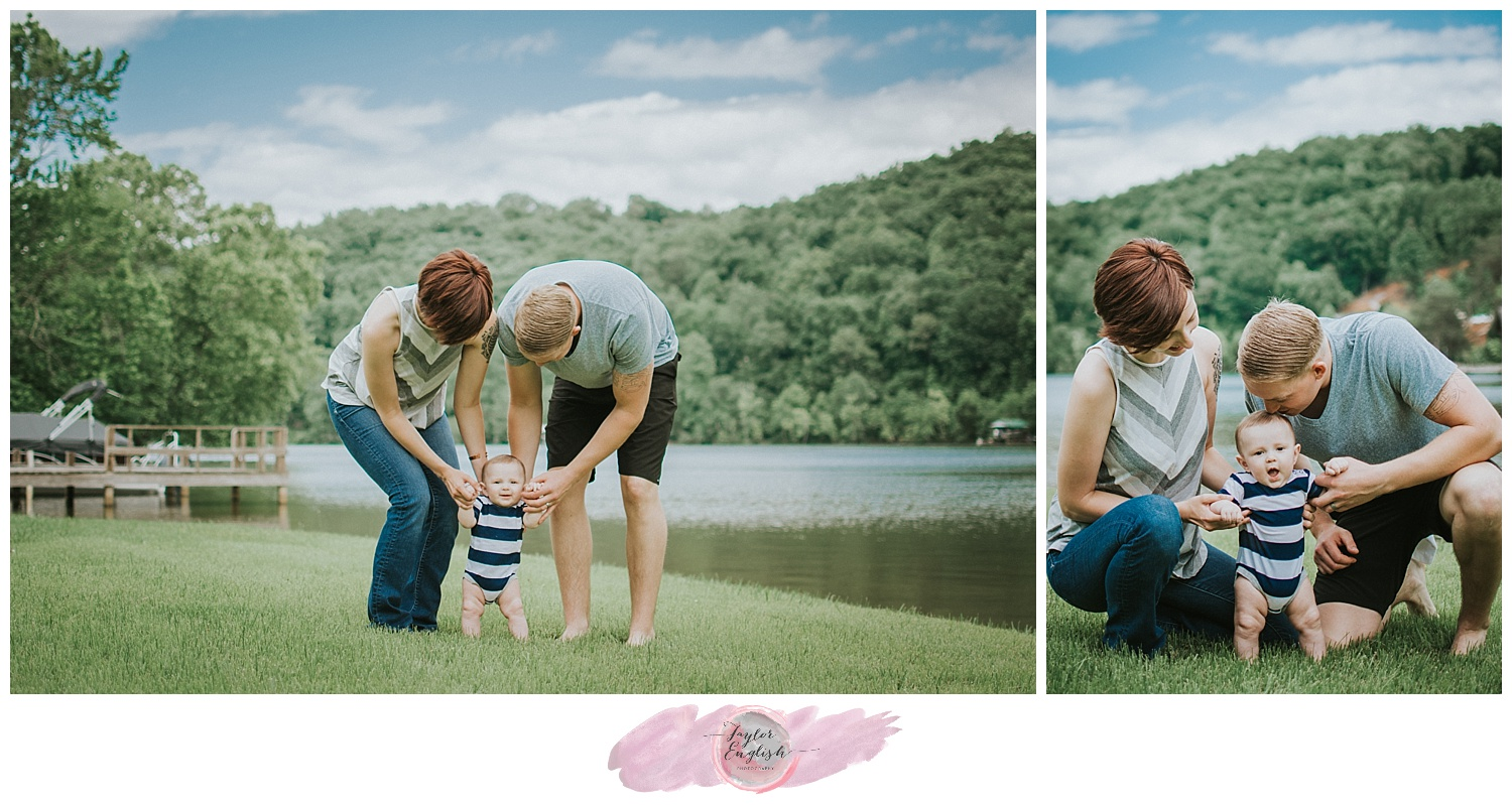 taylor-english-photography-tennessee-family-photography8