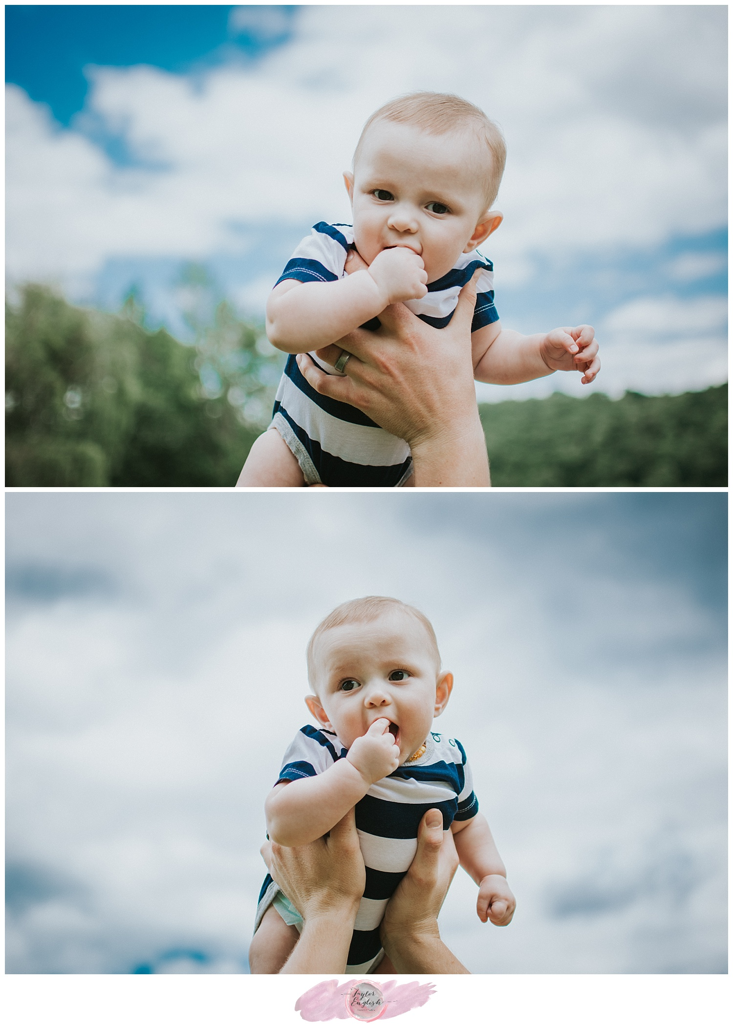 taylor-english-photography-tennessee-family-photography9