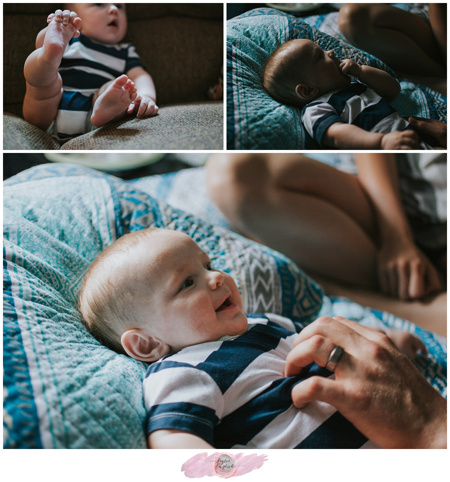 taylor-english-photography-tennessee-family-photography10