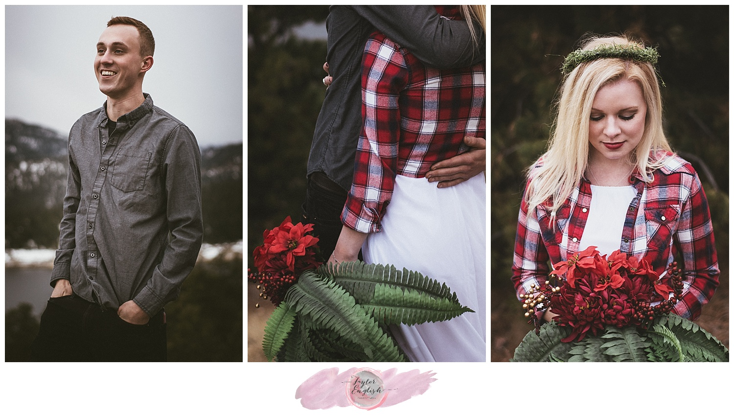 taylor-english-photography-tennessee-elopement-photography2