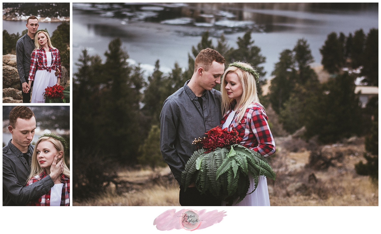 taylor-english-photography-tennessee-elopement-photography4