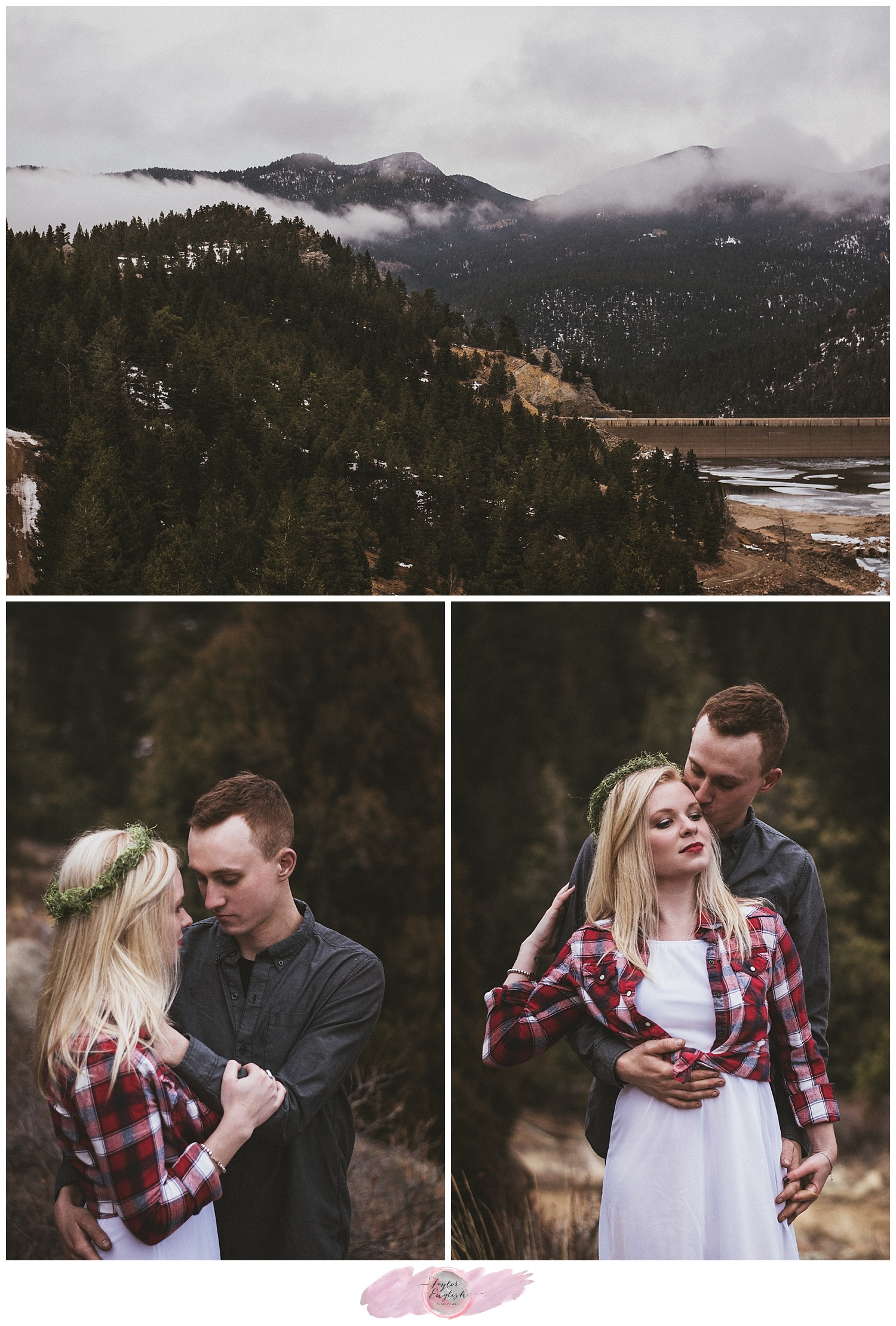 Taylor_English_Photography_Boulder_Love_Story_0006.jpg