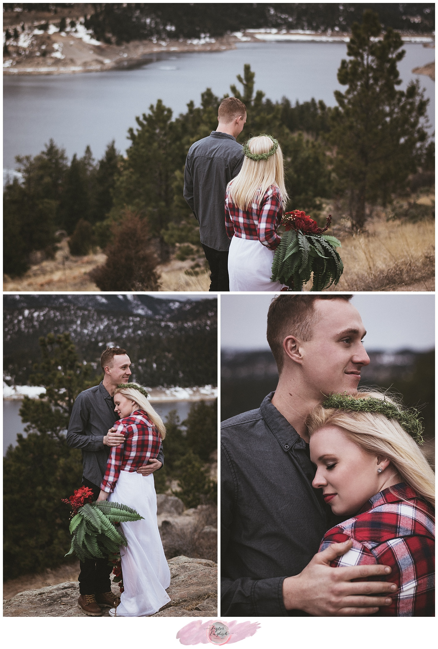 taylor-english-photography-tennessee-elopement-photography7