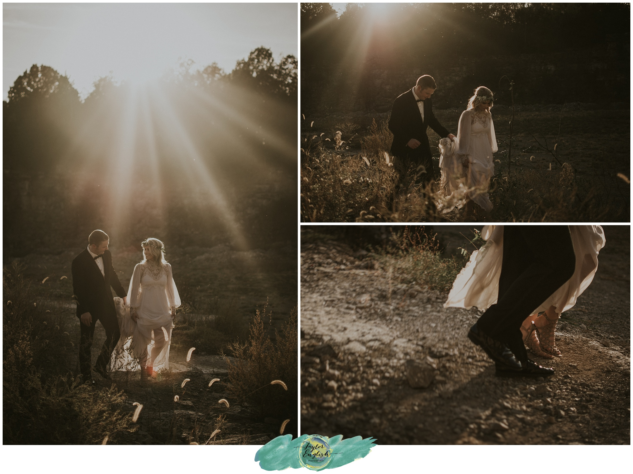 styled_bridals_tennessee_taylor_english_photography4