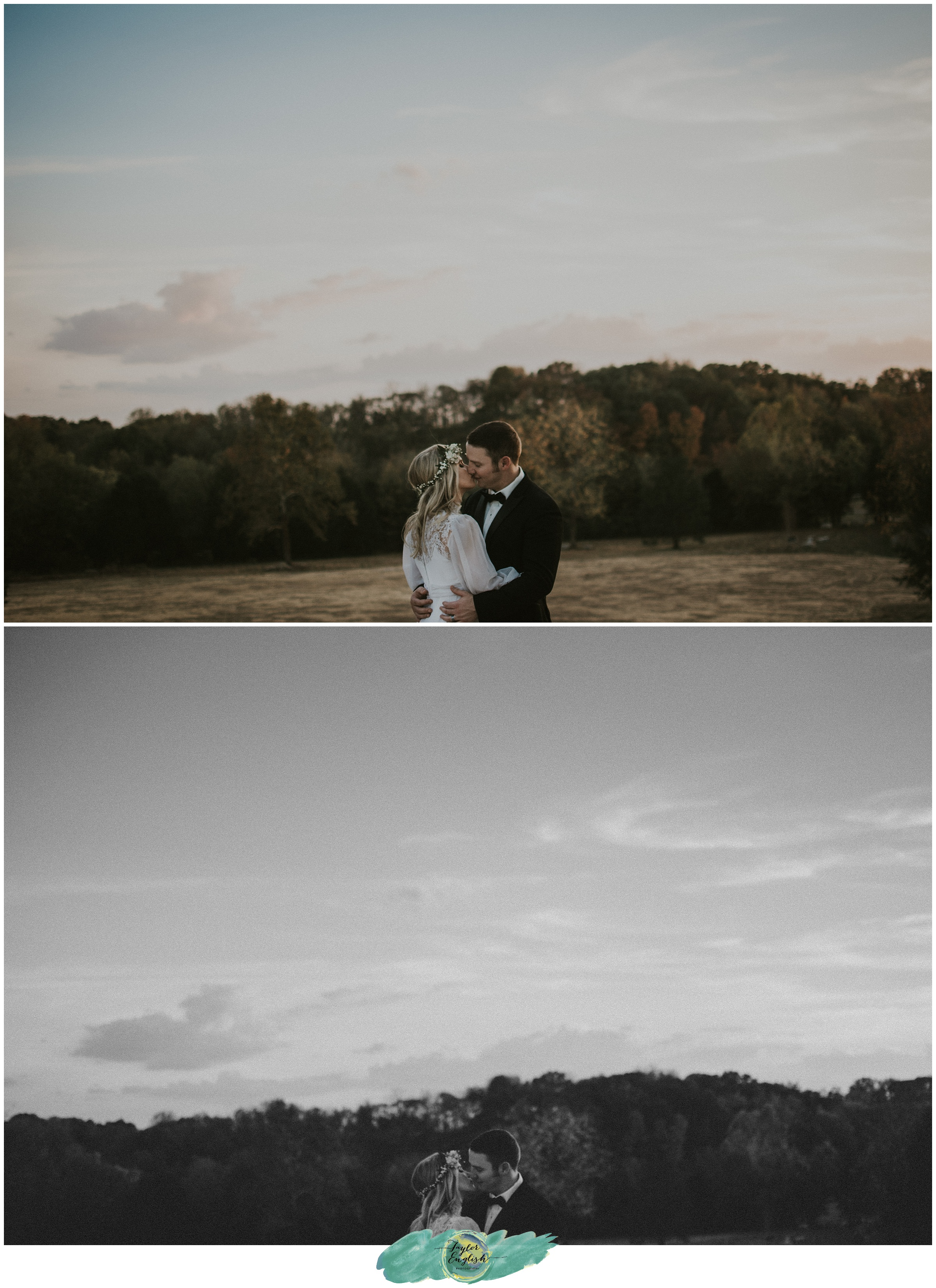 styled_bridals_tennessee_taylor_english_photography9