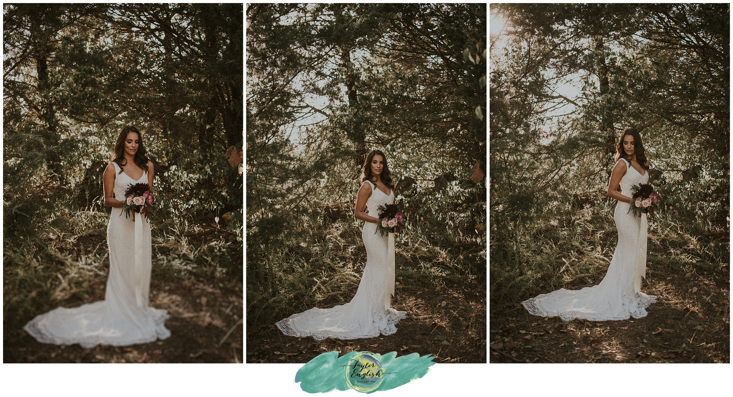 styled_bridals_tennessee_taylor_english_photography10