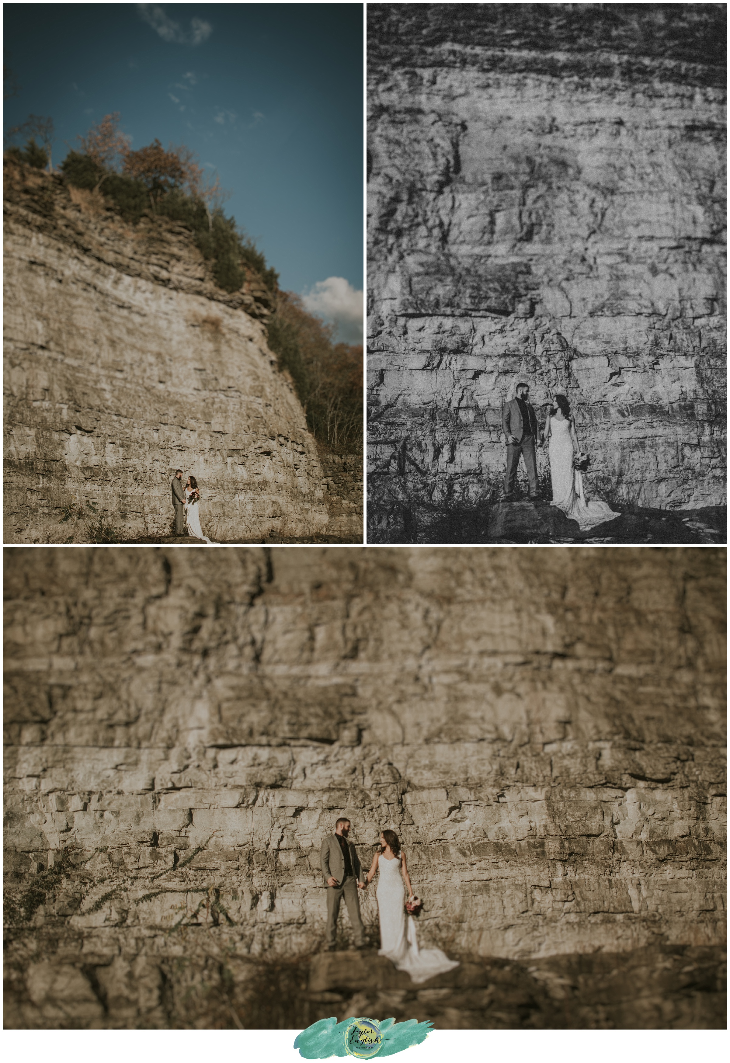 styled_bridals_tennessee_taylor_english_photography13