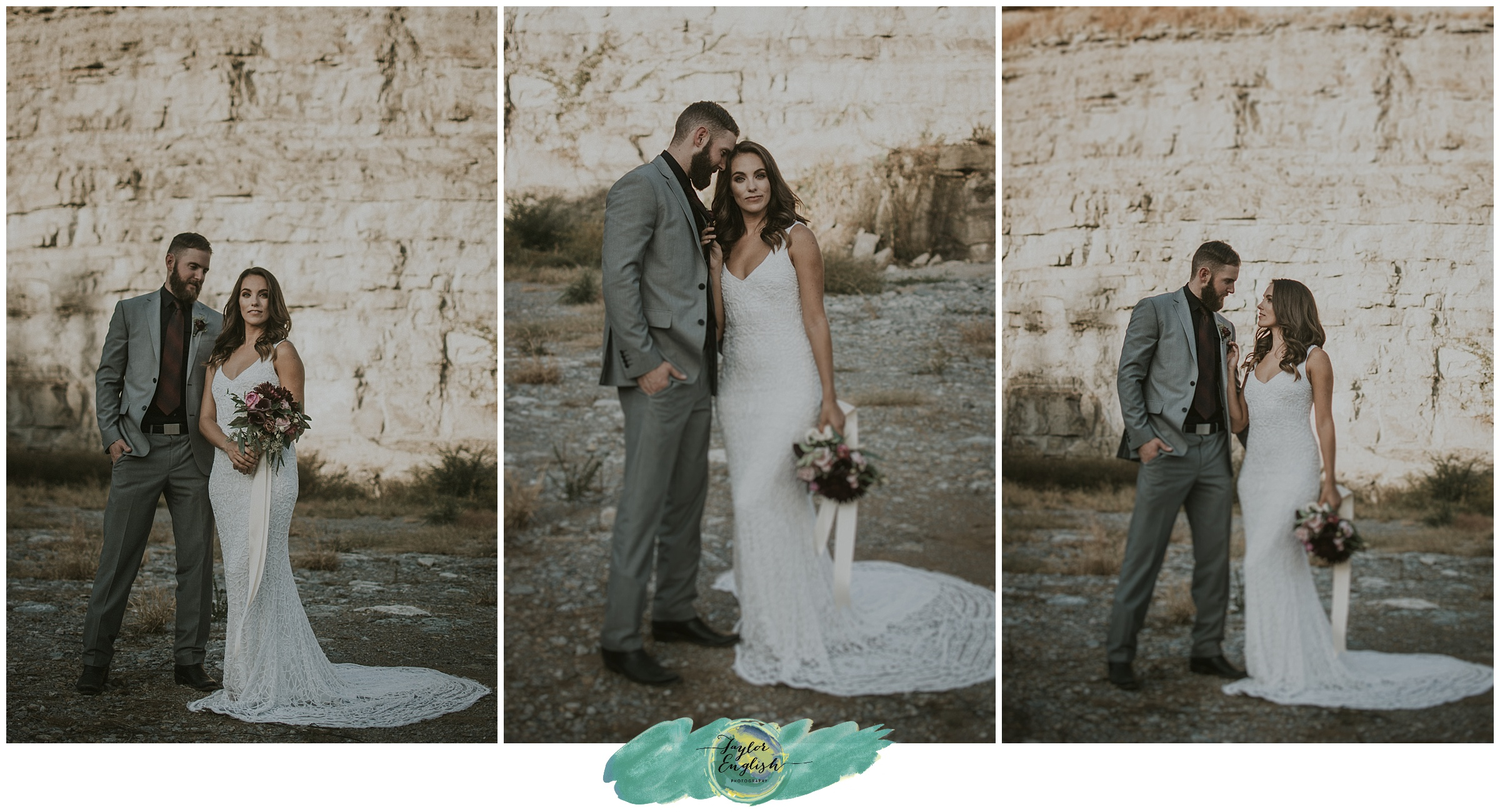 styled_bridals_tennessee_taylor_english_photography14