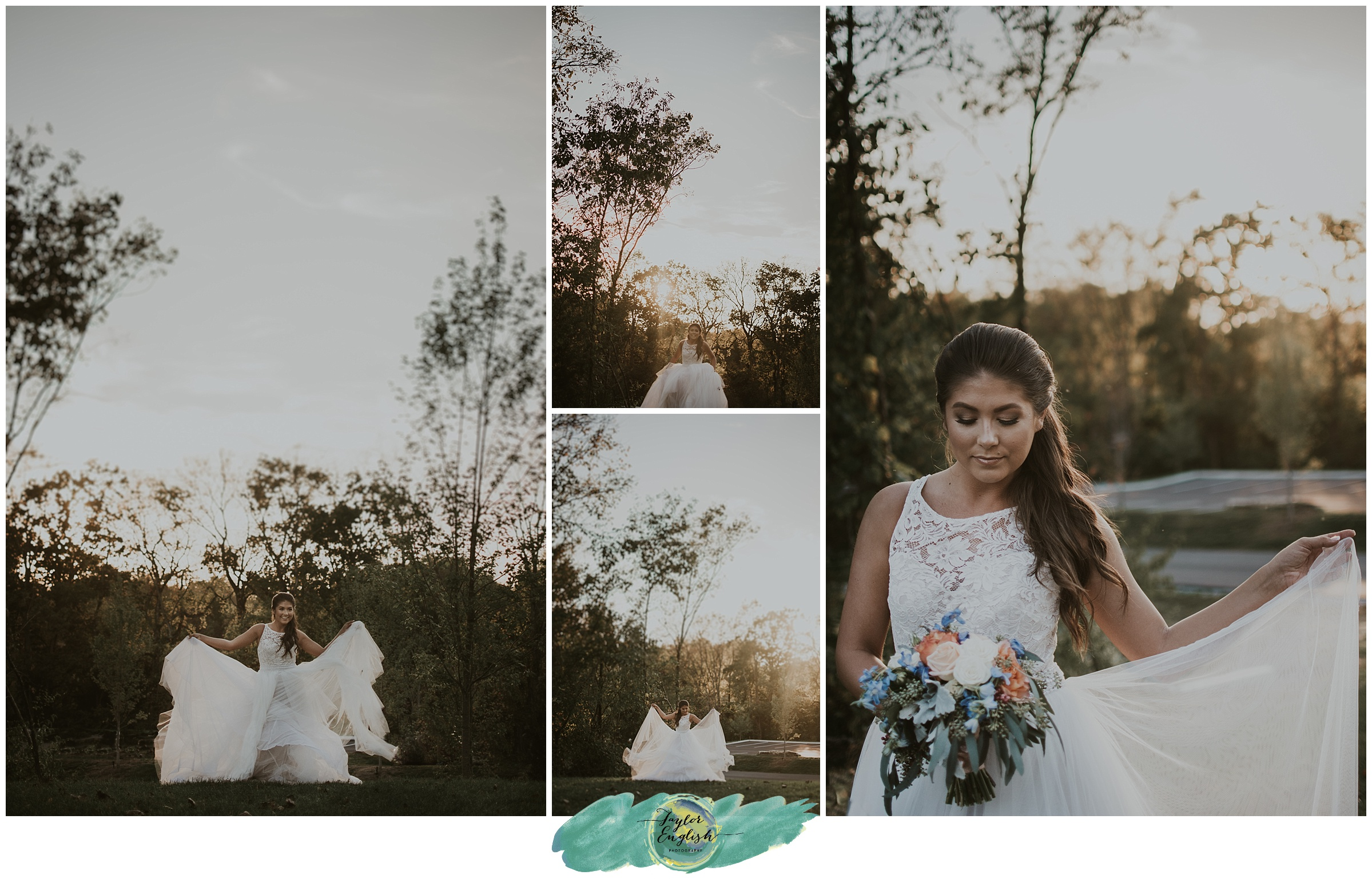 styled_bridals_tennessee_taylor_english_photography16