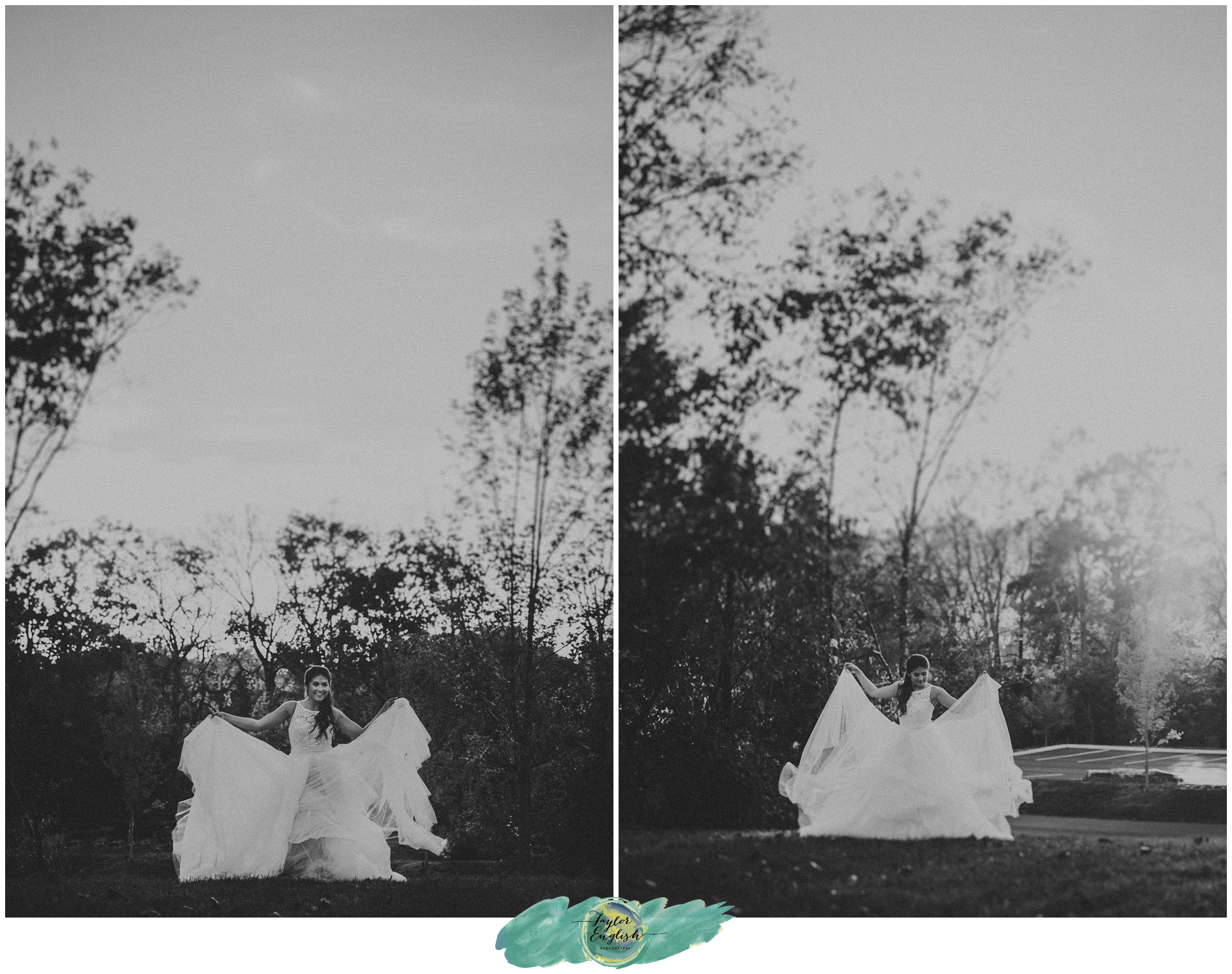 styled_bridals_tennessee_taylor_english_photography17