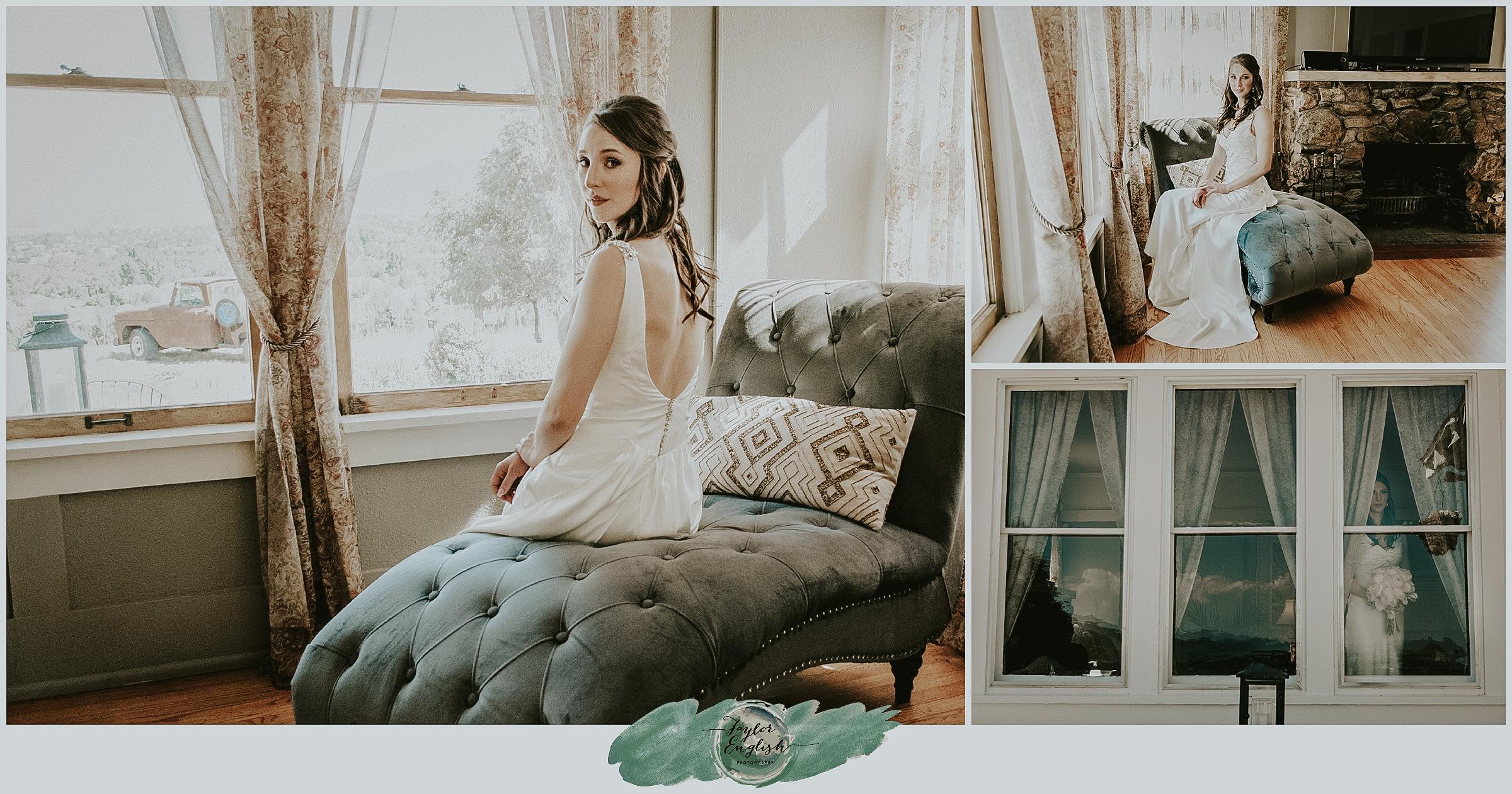 Chattanooga_Wedding_Photographer_Littleton_Colorado3