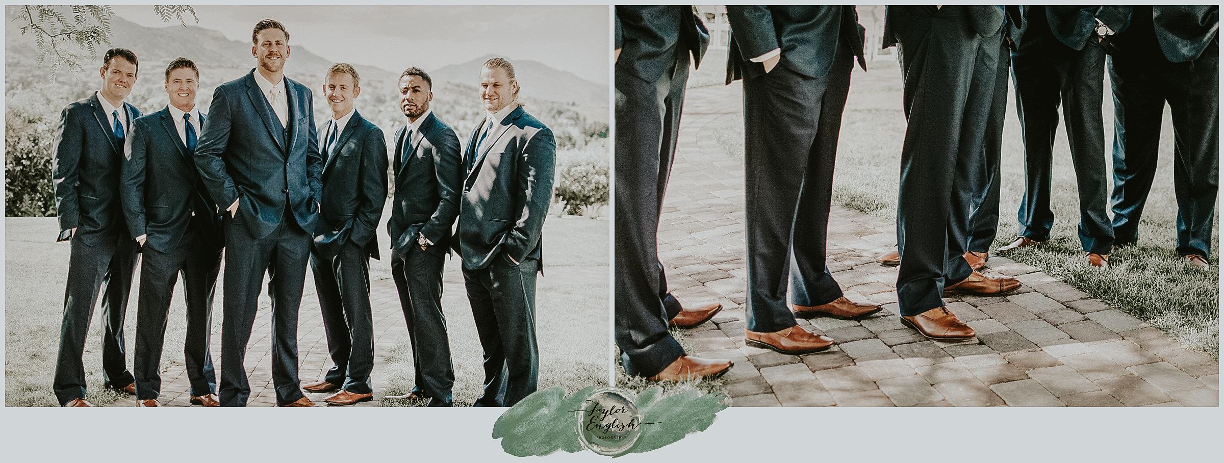 Chattanooga_Wedding_Photographer_Littleton_Colorado4