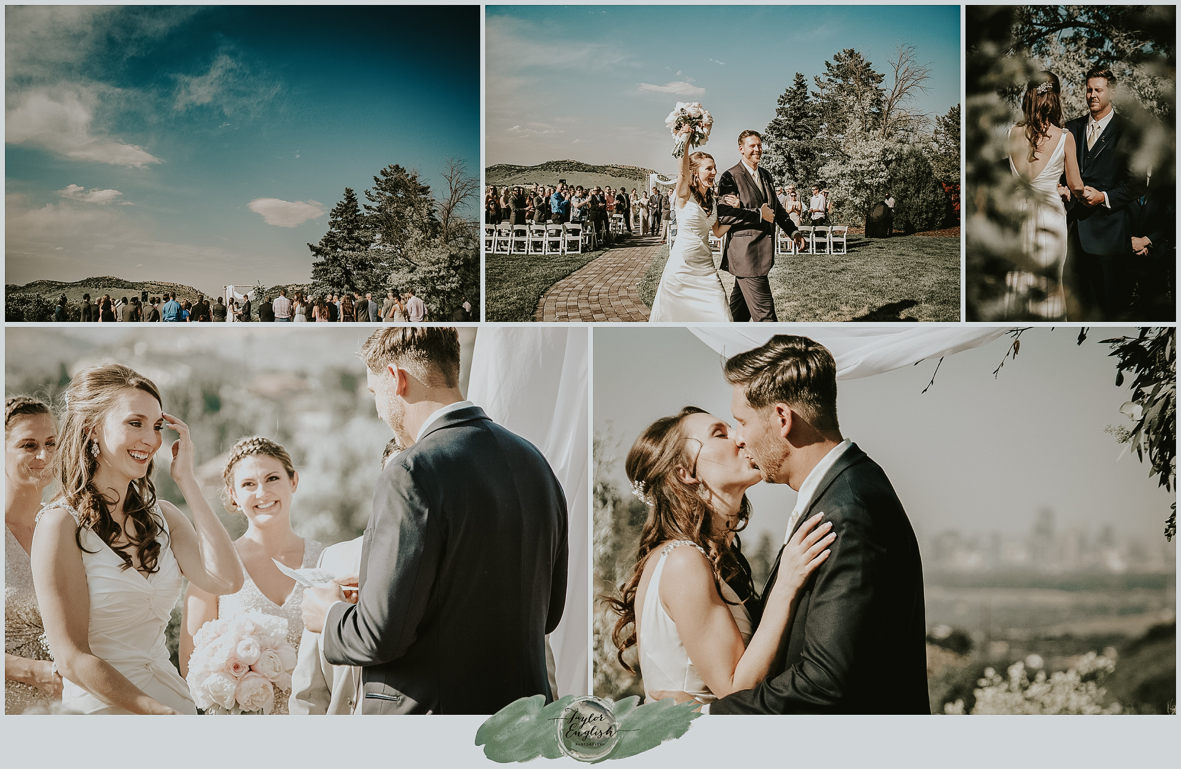 Chattanooga_Wedding_Photographer_Littleton_Colorado6