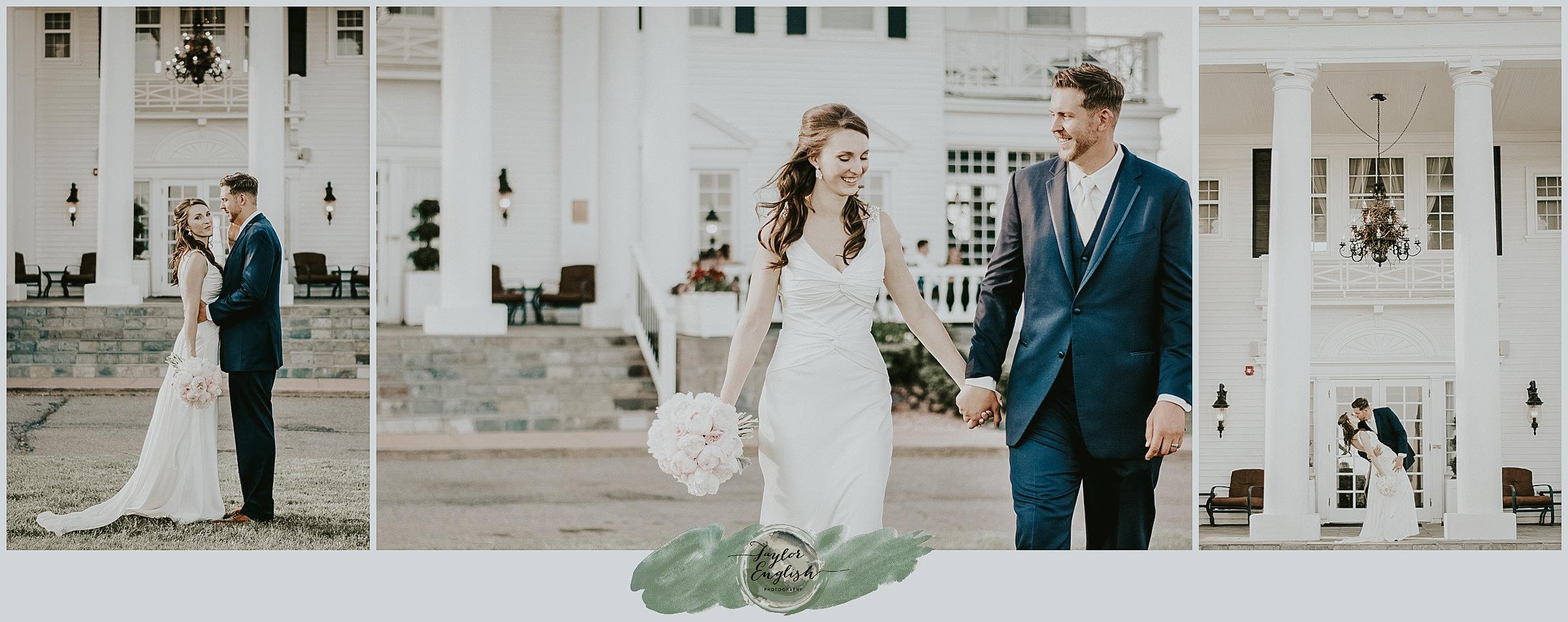 Chattanooga_Wedding_Photographer_Littleton_Colorado9